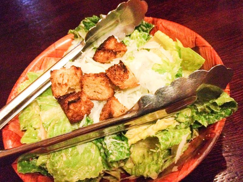 lombardis caesar salad.jpg