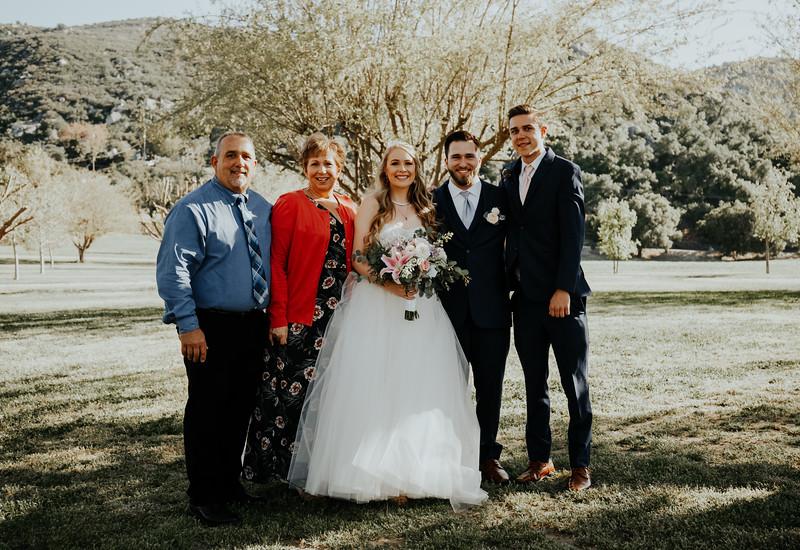 Casey-Wedding-0019.jpg