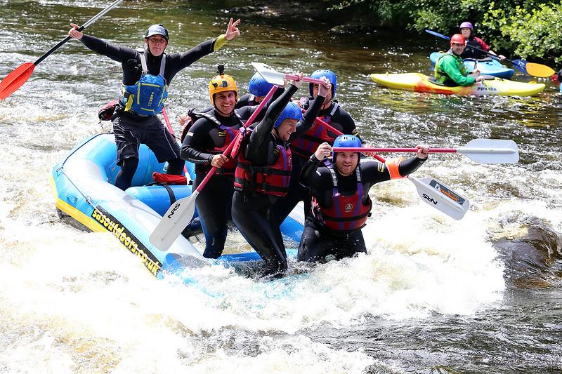 Rafting-0582.jpg