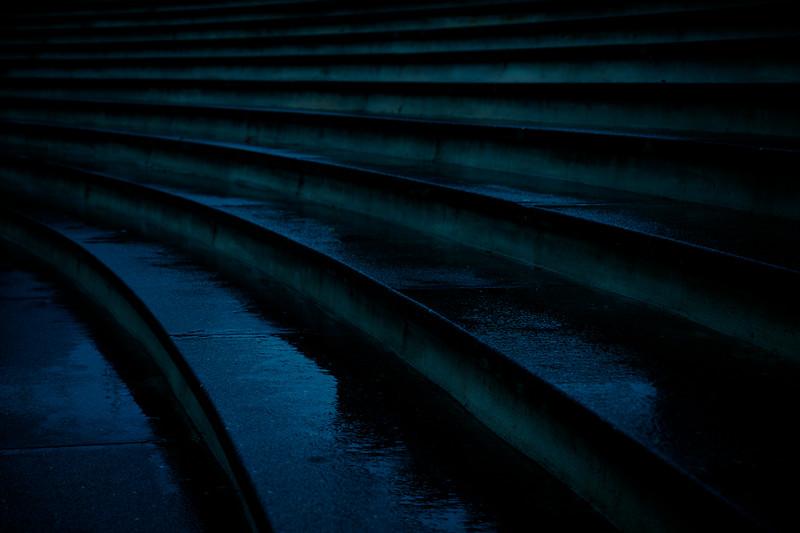 West Steps-1.jpg