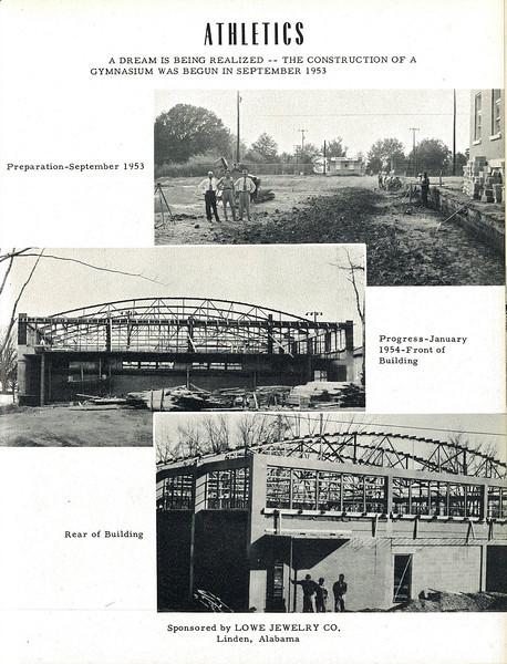 1954-0050.jpg
