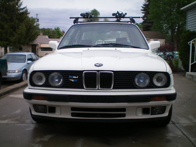 325iX