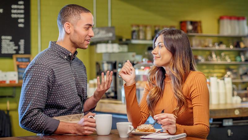 112917_04181_Coffee_Owner Customer.jpg