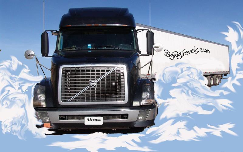 Dream Job Truck Wallpaper 1440x900.jpg