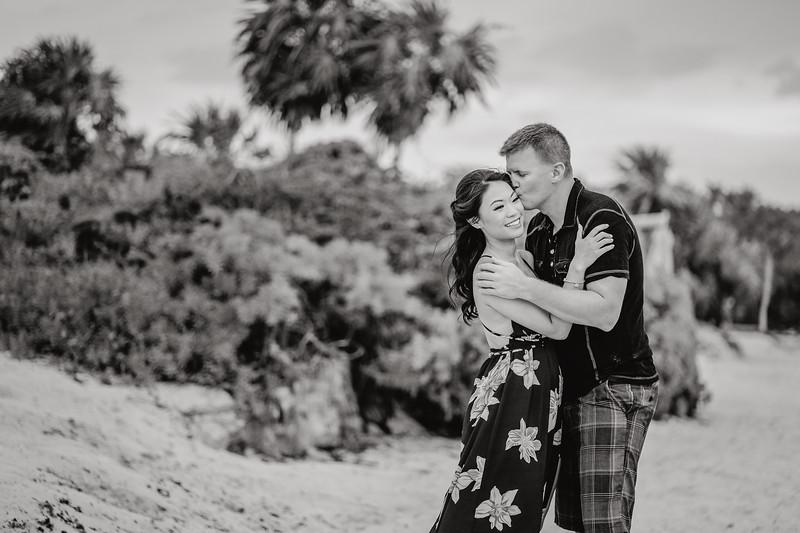 [BW-Couples]-Sarah-Mike-3.jpg