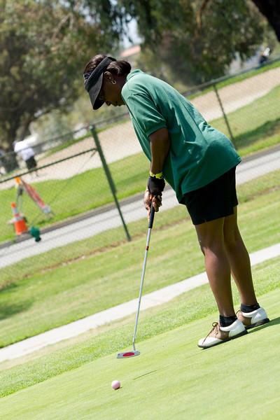 SOSC Summer Games Golf Sunday - 019 Gregg Bonfiglio.jpg