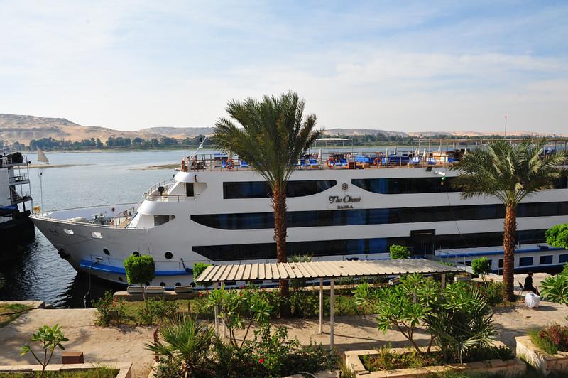 Egypt-102.jpg