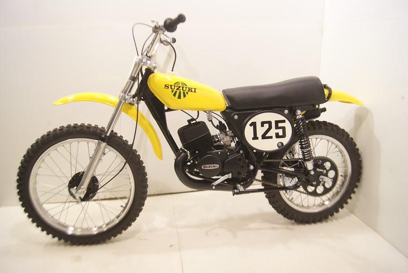 1975TM125  1-16 021.JPG