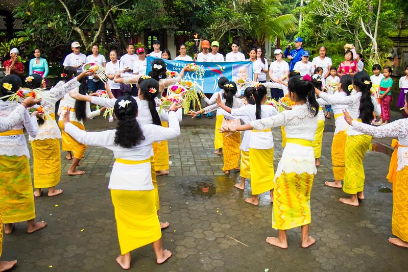 Bali sc1 - 216.jpg