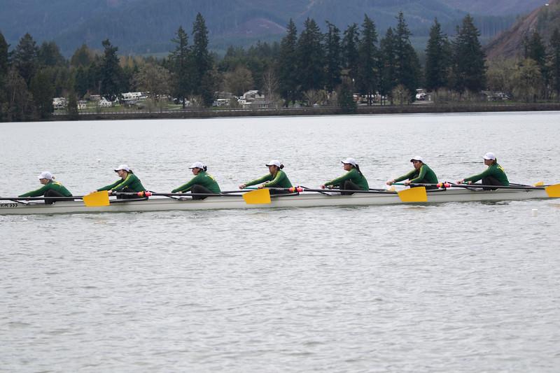 Rowing-214.jpg