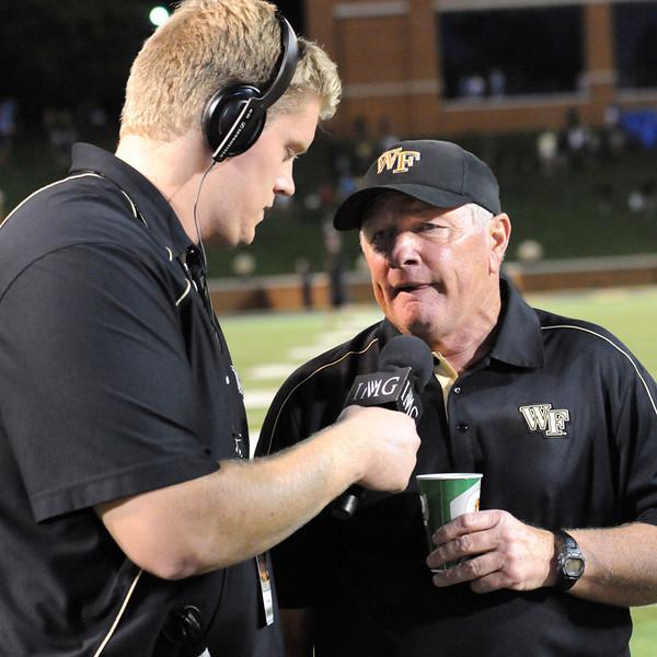 Michael Hoag interview Coach Grobe.jpg