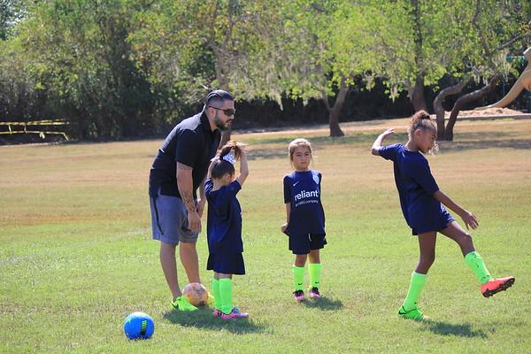 2017-09-30-Cheetahs-Soccer-Game-3