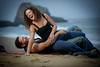 9462_d800_Kelly_and_Ryan_Panther_Beach_Santa_Cruz_Engagement_Photography