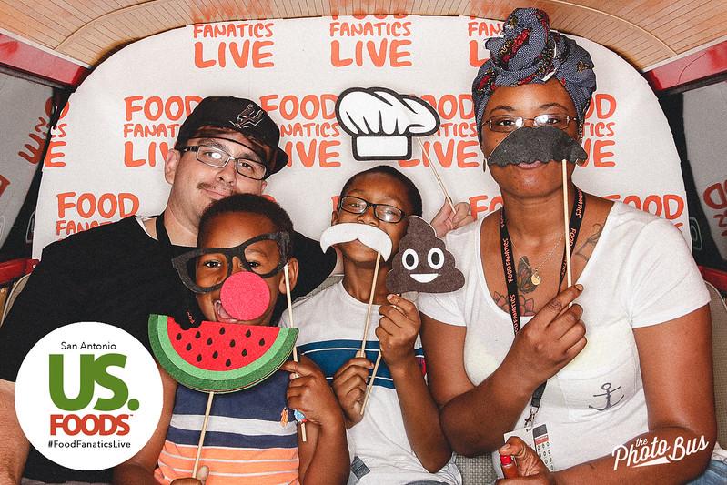 us-foods-photo-booth-313.jpg