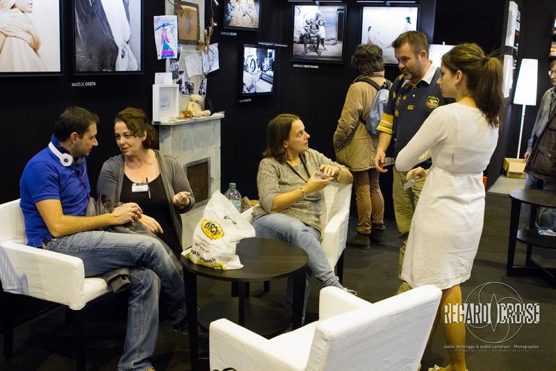 Salon Photo 2012 - Regard Croisé - 186.jpg
