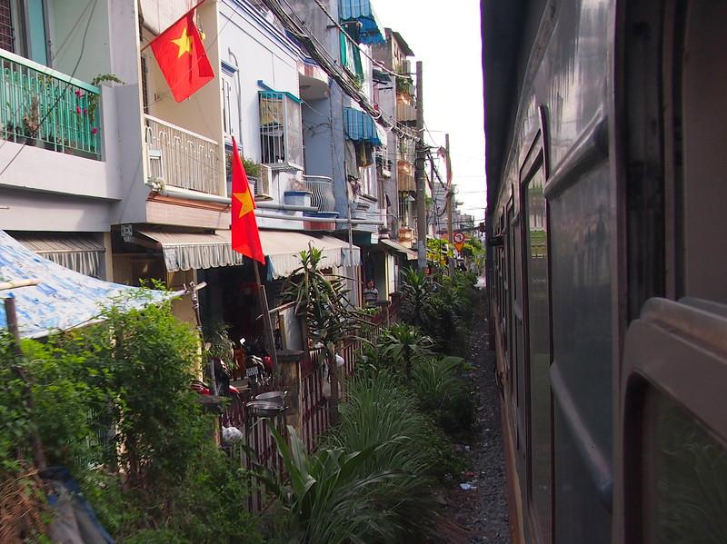 P1019744-houses-on-saigon-line.JPG