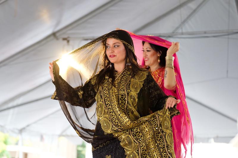 20180922 207 Reston Multicultural Festival.JPG