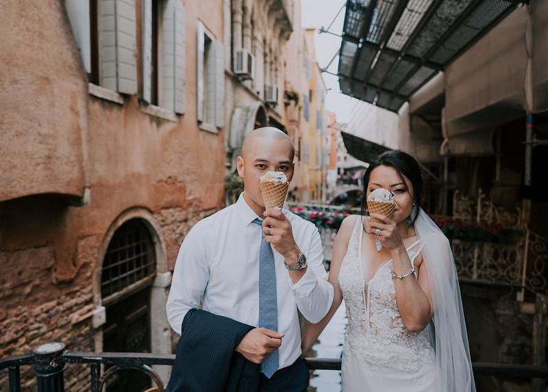 Tu-Nguyen-Destination-Wedding-Photographer-Dolomites-Venice-Elopement-352.jpg