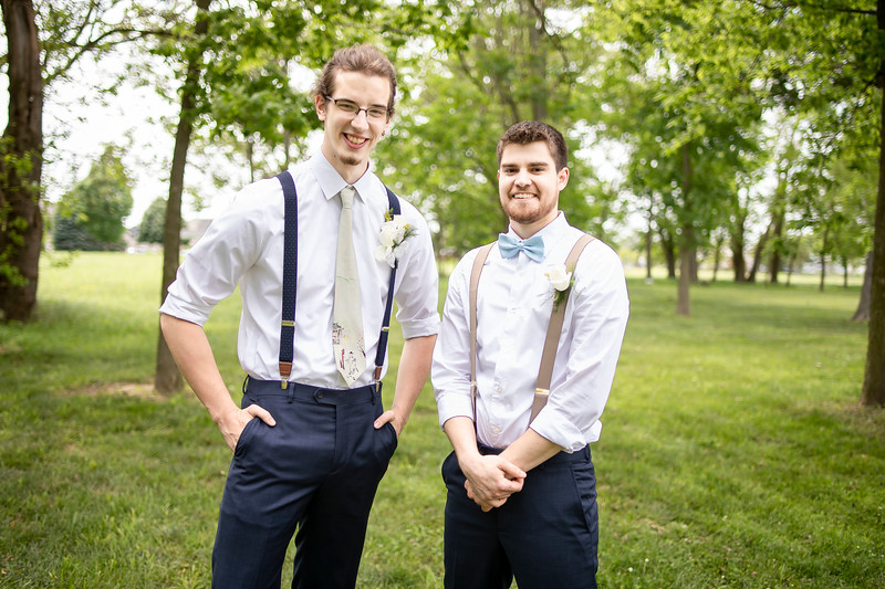 Taylor & Micah Wedding (0273).jpg