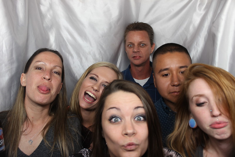 PhxPhotoBooths_Images_376.JPG
