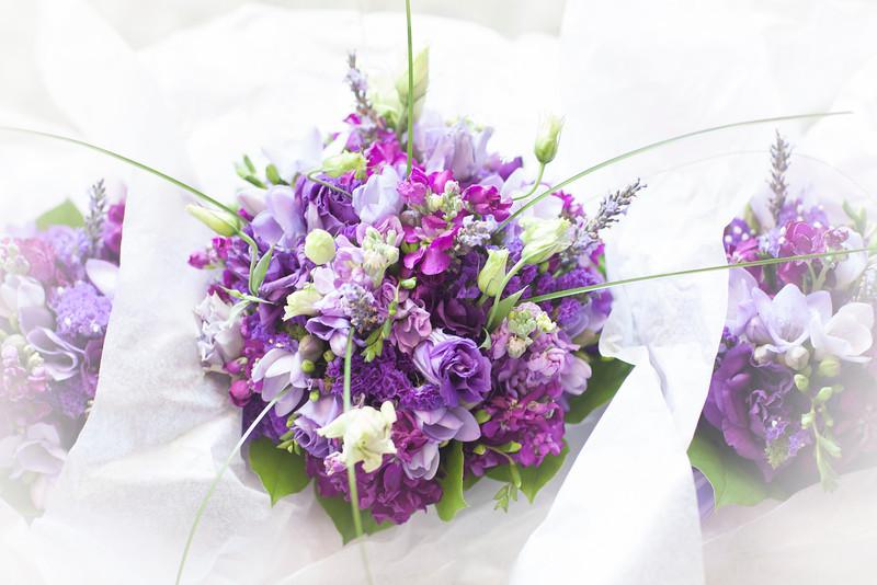 Flowers-0744.JPG