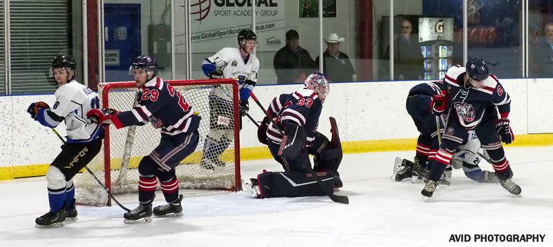 OkotoksBisons Junior Hockey Oct13 (39).jpg