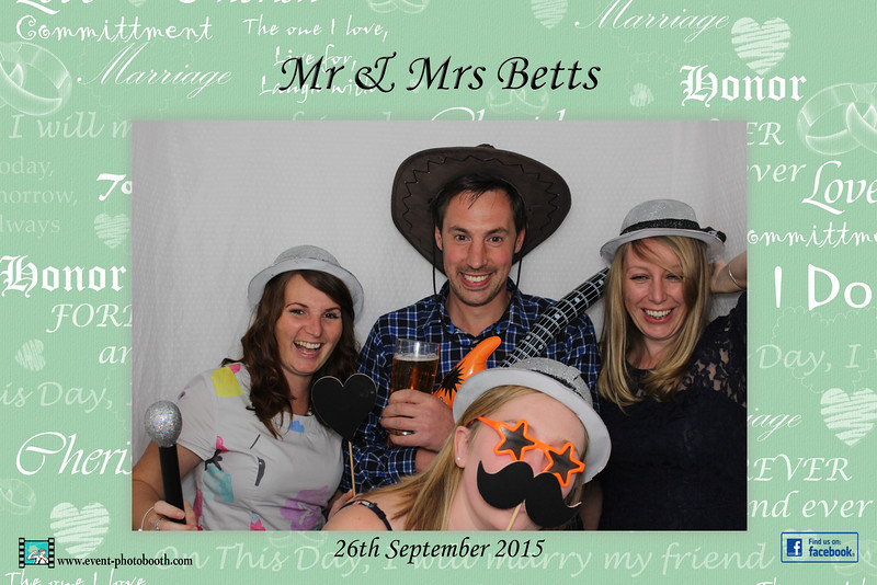 Hereford Photobooth Hire 10645.JPG