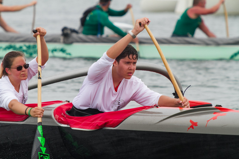 Outrigger_IronChamps_6.24.17-280.jpg