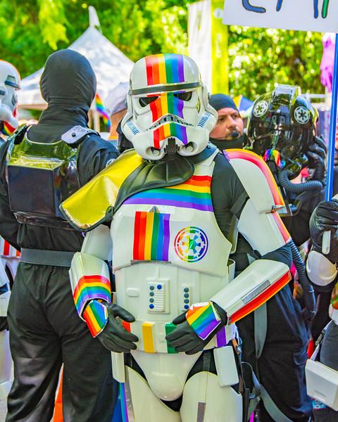 2017-Pride-474.jpg