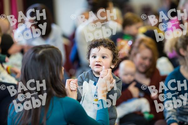Bach to Baby 2018_HelenCooper_GreenwichBlackheath-2018-03-22-19.jpg