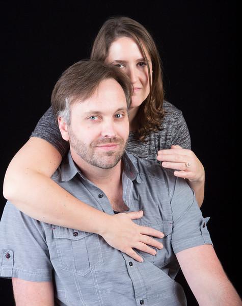 Sam and Jimena Portrait-_85A5681-.jpg