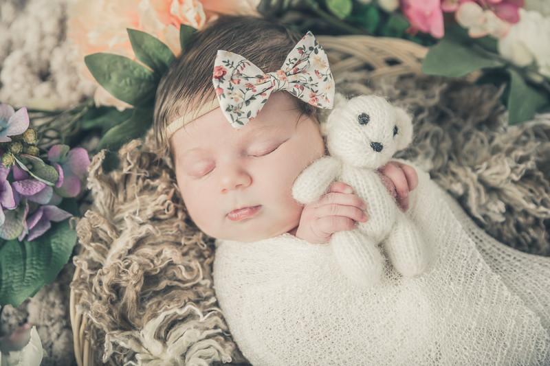 Rockford_newbornphotography_A_030.jpg