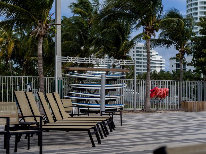 Miami DEC 2018-0005701.jpg