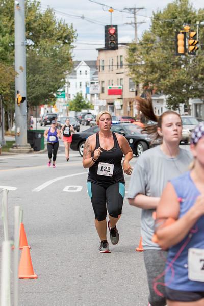 9-11-2016 HFD 5K Memorial Run 0657.JPG