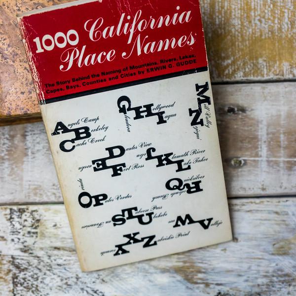1000-california-place-names-5263-2.jpg