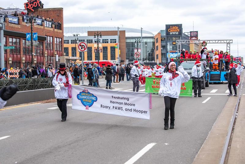Parade2018-241.jpg