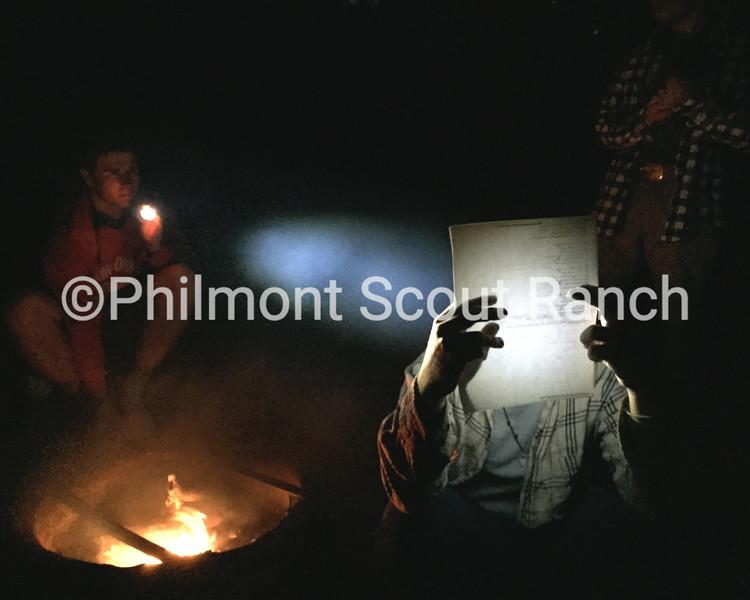 2_2015_#iPhoneOnly_MitchellThomas_Campfire_Tooth Ridge Campsite 4_392.jpg