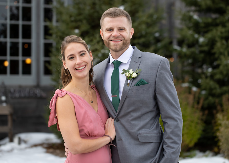 Blake Wedding Family-46.jpg