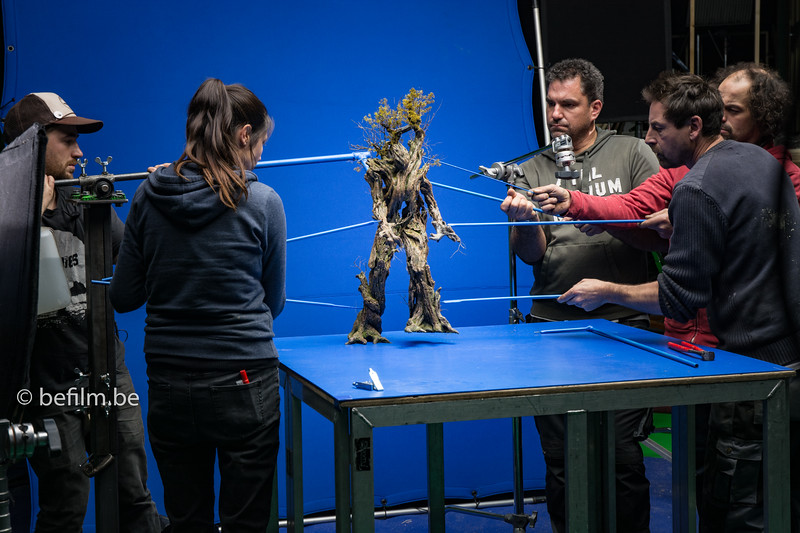 IKG behind the scenes (94).jpg