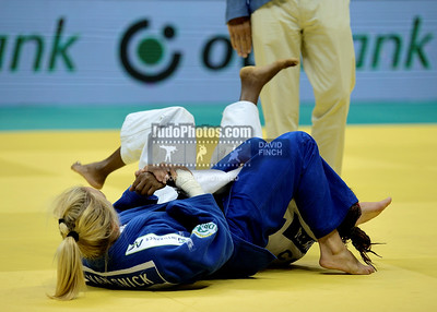 2013 Rio De Janeiro Worlds 130826B3076:    at/during the Rio World Judo Championships, on day 1, Monday, August 26, 2013 at the Gympasium M....