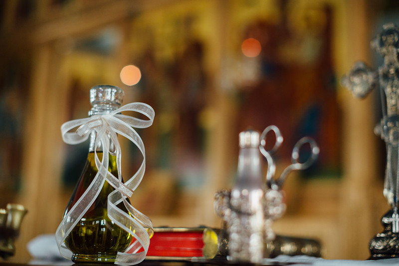 Baptism-Fotis-Gabriel-Evangelatos-2451.jpg