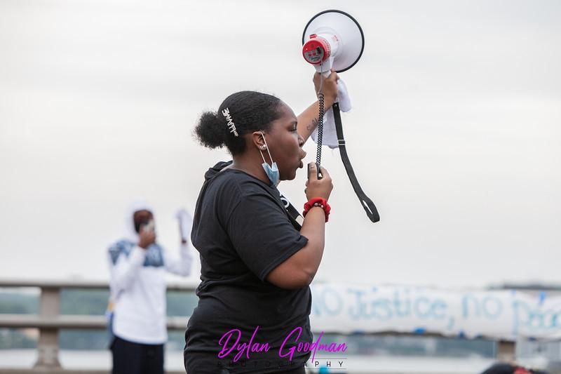Black Lives Matter Protest - Westport, CT - June 5, 2020-13.jpg