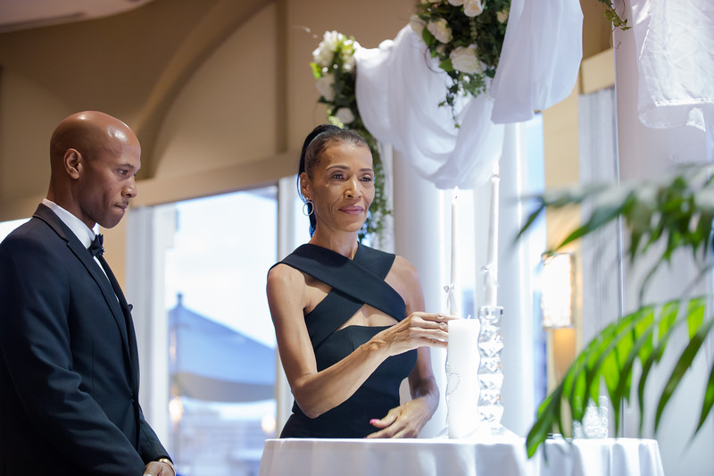 Darcel+Nik Wedding-208.jpg
