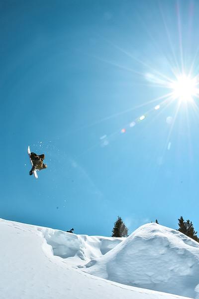 Snow-069.jpg