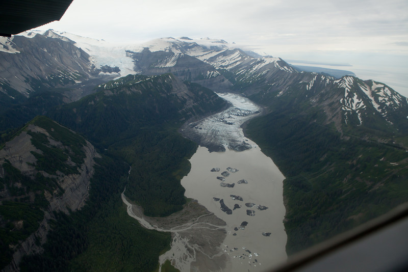 Alaska Icy Bay-4516.jpg