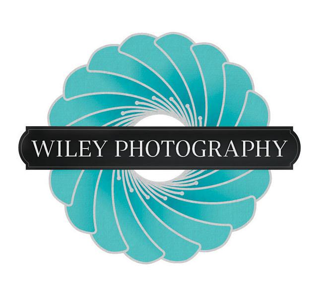 wiley-photography.jpg
