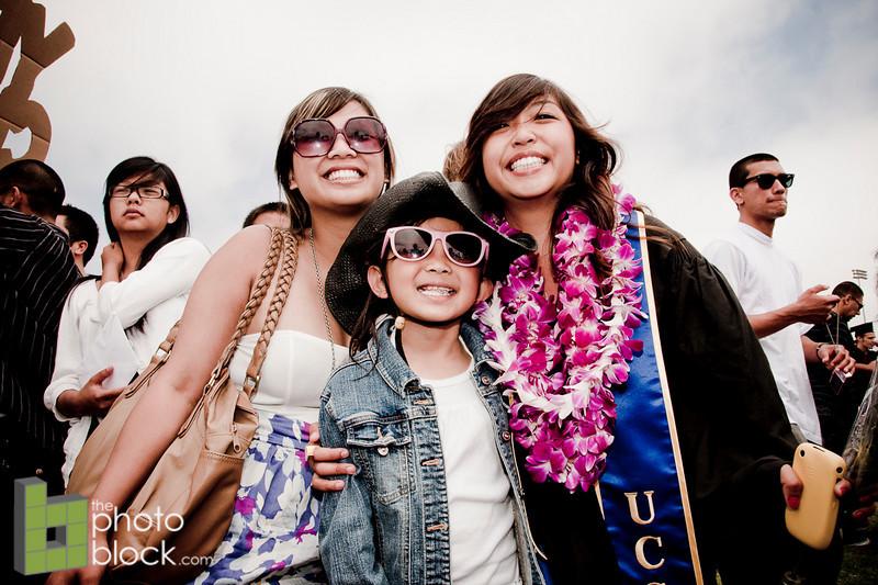 Sunandas Graduation-8219.jpg