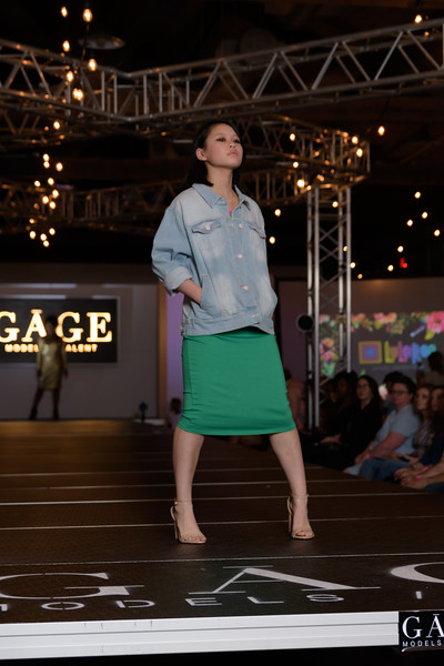 Knoxville Fashion Week Friday-627.jpg