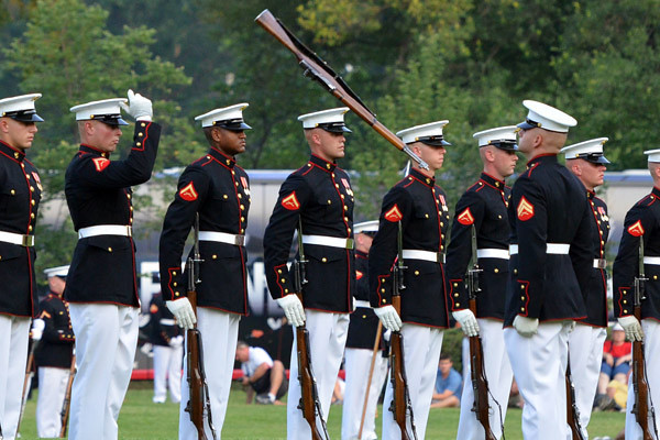Youth Tour to Washington DC June 15-21, 2012 1265