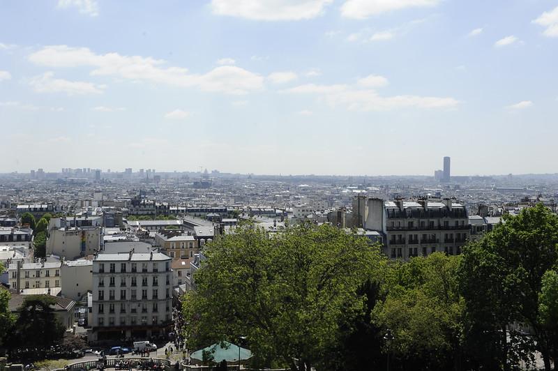 Paris1040.JPG